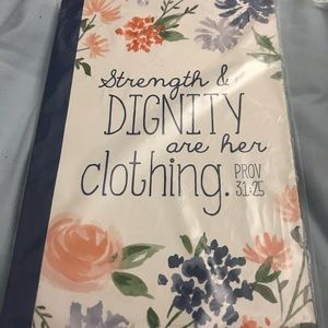 Thirty one Journals